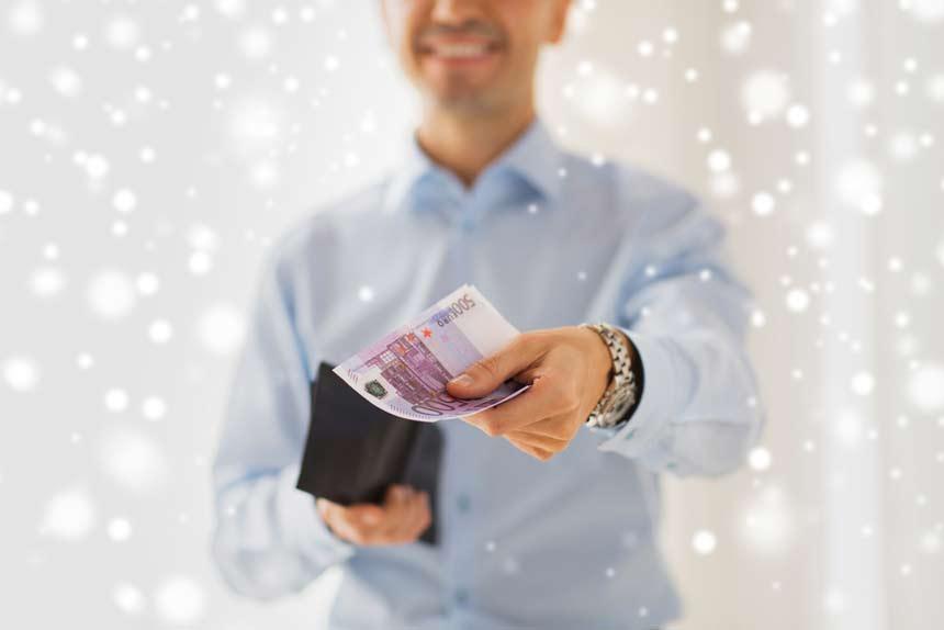 lån penger på minuttet